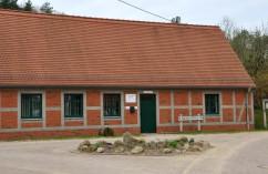 Heimathaus Zislow - Jana Neumann